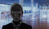 探究人工智能在安防领域的应用前景
