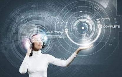 我国人工智能是新一轮产业变革的核心驱动力 核心技术领域仍待突破