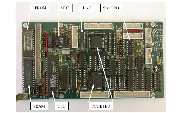 IC如何破解微控制器MCU破解秘笈中文版免费下载