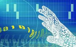 探析PLC常用数制及转换方法