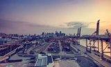 盘点工业物联网的应用场景和市场潜力