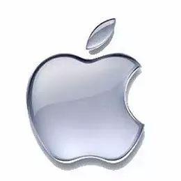 亚博苹果考虑采用韩国三星或是台湾联发科提供的5G模块方案