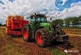 农业物联网通用使用案例和物联网农业应用