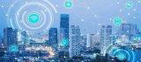 深刻分析6类物联网无线技术的优缺点