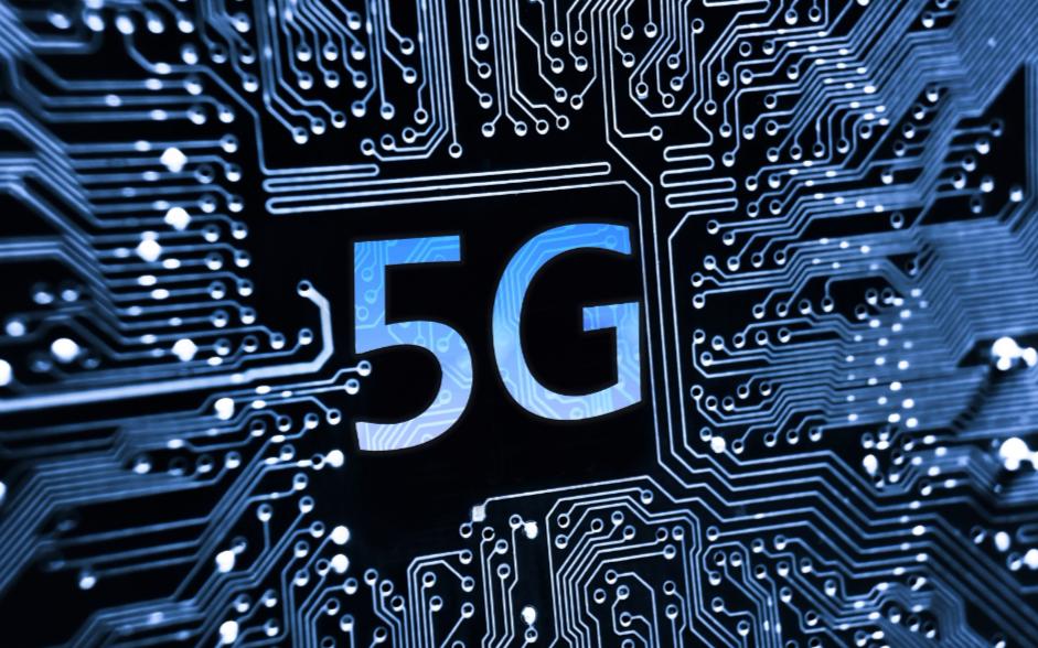 联发科发布5G战略 不与华为、Ericcson、Nokia竞争小?#31361;?#31449;