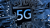 联发科发布5G战略 不与华为、Ericcson、Nokia竞争小型基站