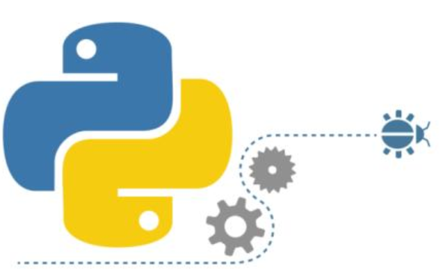 Python基础教程之Python快速入门课件资料免费下载