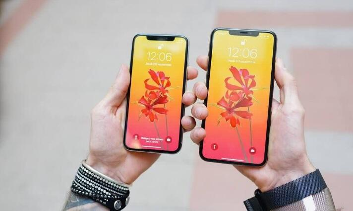 运营商iPhone库存激增:去年三款新机销量史上第二差