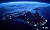 澳大利亚制定网络安全战略以加强SBAS的网络防御能力