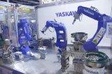 日本工业机器人订单破万亿 国产企业还有机会爆发么