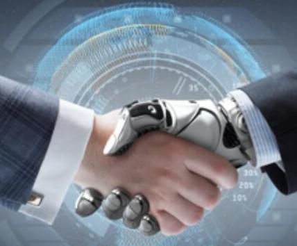区块链技术的广泛应用将会使整个世界变得更美好
