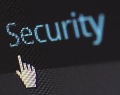 区块链网络JURA可能会面临五种恶意攻击
