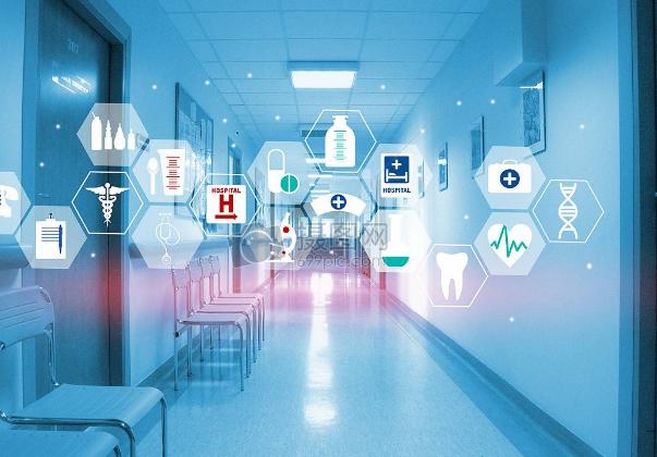 中国AI医疗应聚焦五大趋势 助力实现AI在医疗健康领域的深度发展