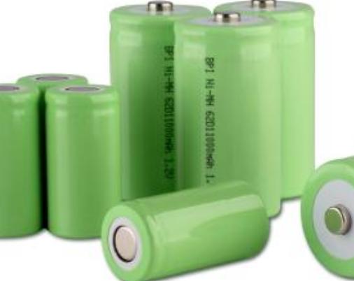 国外一化学家旨在创建新一代硅基锂电池 充电容量翻...