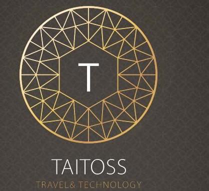 区块链与人工智能的旅行生态系统TAITOSS介绍
