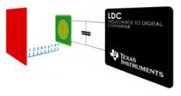 适合工业环境的传感器解决方案
