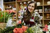 物联网在零售领域的5个开创性应用