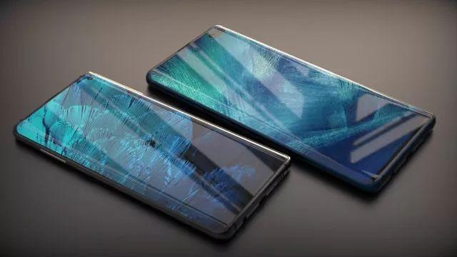 三星5G手机年产量或超1.5亿部