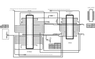 42LG50FR—LG液晶电视维修指南资料免费下载
