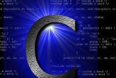 嵌入式C代码编码习惯要遵循哪些规则