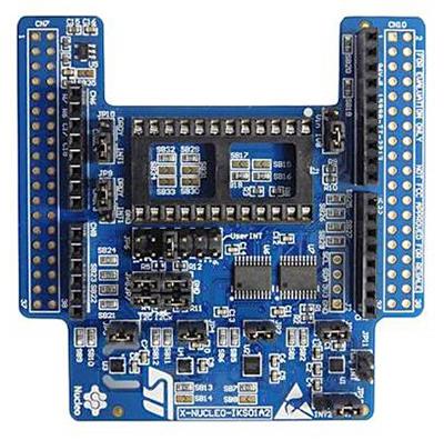 助于创建新或修改设备的开发工具介绍