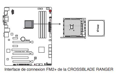 F9512华硕主板的详细资料介绍