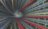探求适合工业物联网当前现状的协作模式和商业模式