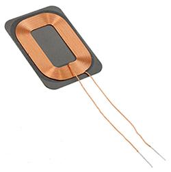 可穿戴设备的无线充电功能解决方案