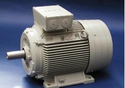变频器控制电机的参数设置