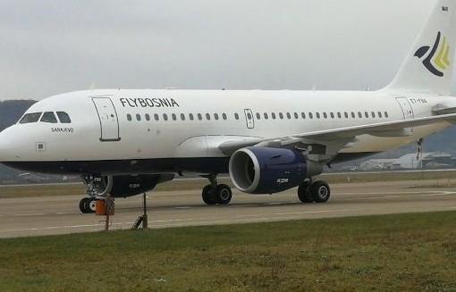 新航司FlyBosnia已获得航空运营许可证不久将启动商业航空运营