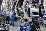我国制造业低成本竞争优势正发生改变