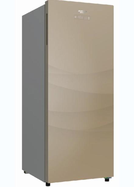 澳柯玛坚守为提升生活品质 开发出冰玲珑BD-156WG风冷立式冷柜