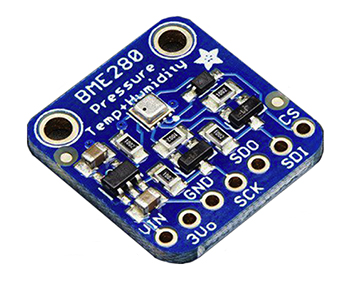 应用于工业领域的传感器模块分析
