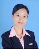 黎梅珍(Jane),廣州創龍電子科技有限公司市場營銷