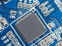 高速电路板的电磁兼容分析与设计