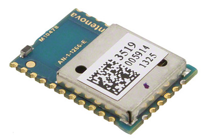 超小型的太阳能供电GPS跟踪设备的设计