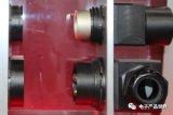 深度分析D/A转换器的原理与构成