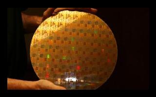 Soitec與三星晶圓代工廠擴大合作 保障FD-SOI晶圓供應