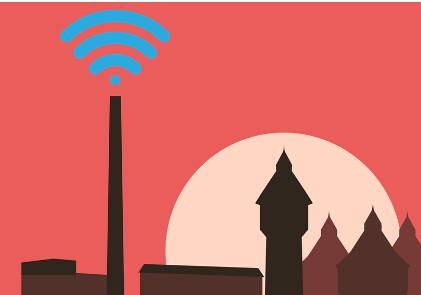 工业物联网在制造业中有哪些用途