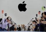 苹果准备扩产iPhone 7、8系列机型对战国产...