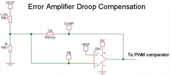 可提高负载分配与功率输出的并联DC/DC模块介绍
