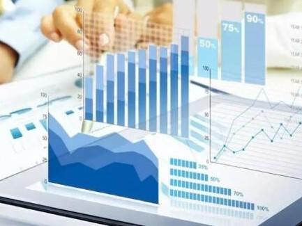区块链在企业内部审计工作中的应用
