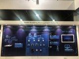 格力电器首发GBMS格力楼宇管理平台