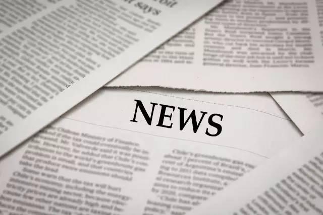 亚博2018年PCB上游全年营收表现佳