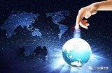 盘点2018全球科技的78项重要进展和事件