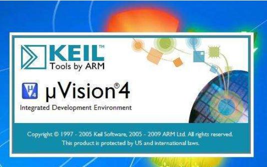 KEIL软件配色方案的资料免费下载