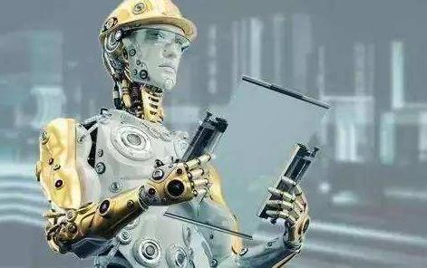 调查显示 过去四年中实施人工智能的企业数量增长了270%