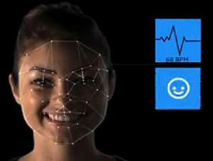 用于下一代安全传感器和筛选系统的设计解决方案