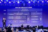 百度大脑发布AI新品 建立硬件生态联盟