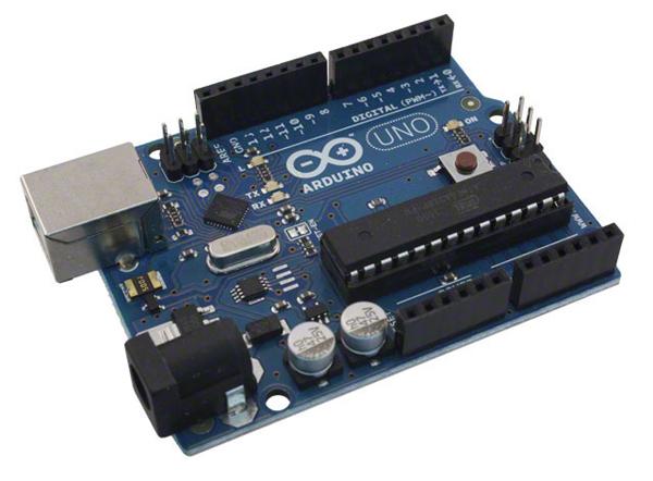 如何构建Arduino无线网关开发平台